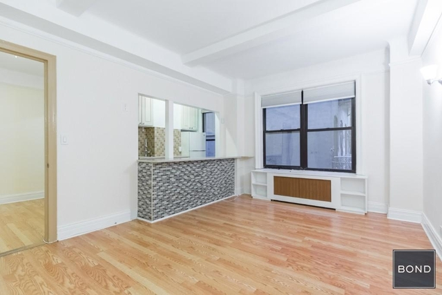 1 Bedroom, Murray Hill Rental in NYC for $2,520 - Photo 1