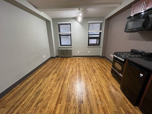 Studio, Greenwich Village Rental in NYC for $2,620 - Photo 1