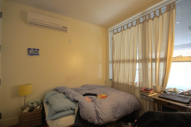 3 Bedrooms, East Williamsburg Rental in NYC for $6,500 - Photo 1