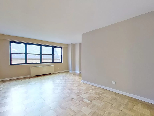 Studio, Upper East Side Rental in NYC for $3,200 - Photo 1