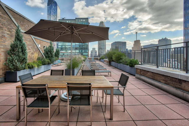 Studio, Theater District Rental in NYC for $3,364 - Photo 1