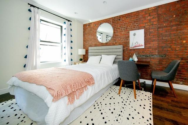 Studio, Alphabet City Rental in NYC for $1,958 - Photo 1