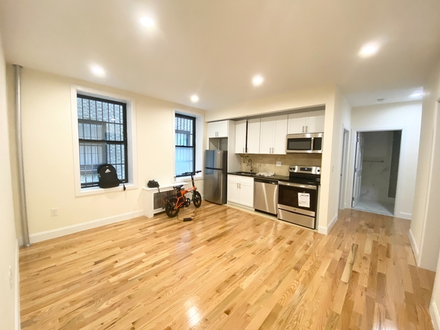 4 Bedrooms, Washington Heights Rental in NYC for $3,650 - Photo 1