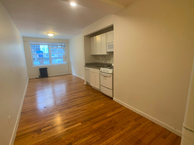 Studio, Chelsea Rental in NYC for $2,063 - Photo 1