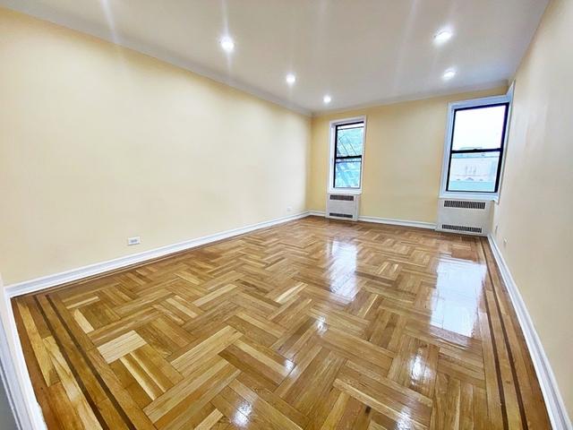 1 Bedroom, Sheepshead Bay Rental in NYC for $1,650 - Photo 1