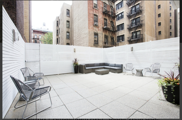 2 Bedrooms, Upper West Side Rental in NYC for $3,720 - Photo 1