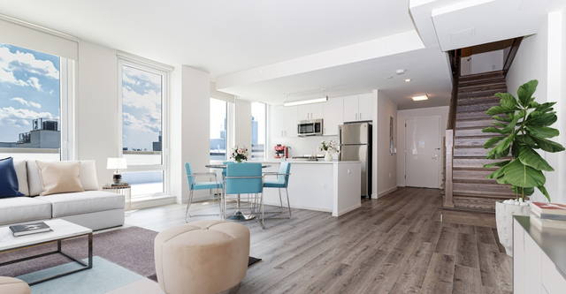 1 Bedroom, Greenpoint Rental in NYC for $3,920 - Photo 1