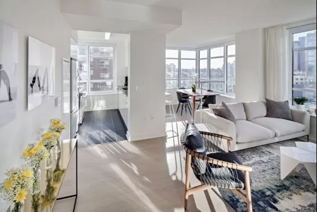 2 Bedrooms, Downtown Brooklyn Rental in NYC for $6,176 - Photo 1