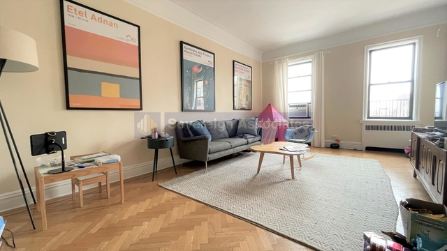 3 Bedrooms, Hudson Heights Rental in NYC for $3,700 - Photo 1