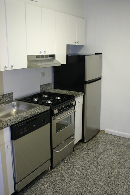 Studio, Turtle Bay Rental in NYC for $2,383 - Photo 1