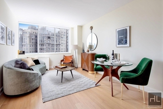 3 Bedrooms, Sutton Place Rental in NYC for $7,329 - Photo 1