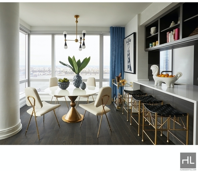 3 Bedrooms, Hell's Kitchen Rental in NYC for $11,895 - Photo 1
