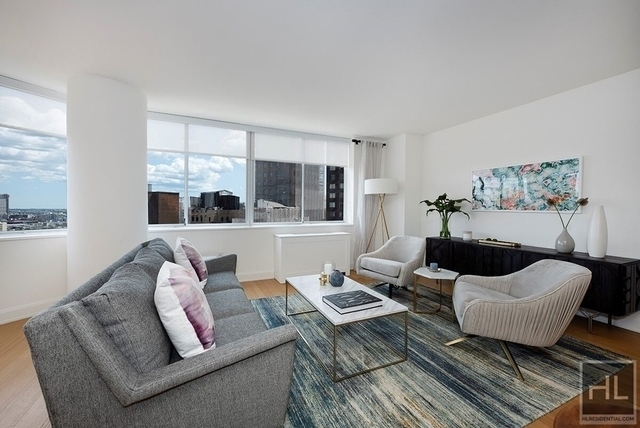 3 Bedrooms, Sutton Place Rental in NYC for $7,133 - Photo 1