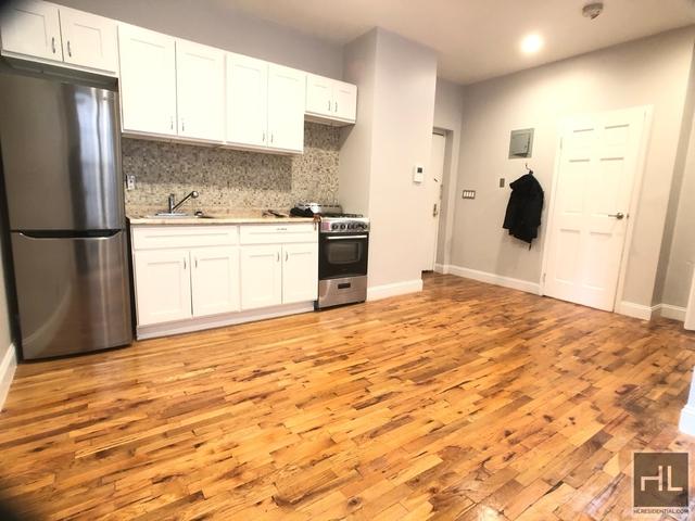 2 Bedrooms, Bushwick Rental in NYC for $2,240 - Photo 1