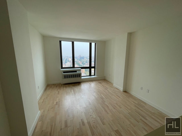2 Bedrooms, Prospect Lefferts Gardens Rental in NYC for $3,612 - Photo 1