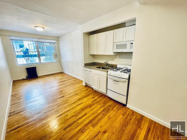 Studio, Chelsea Rental in NYC for $2,153 - Photo 1