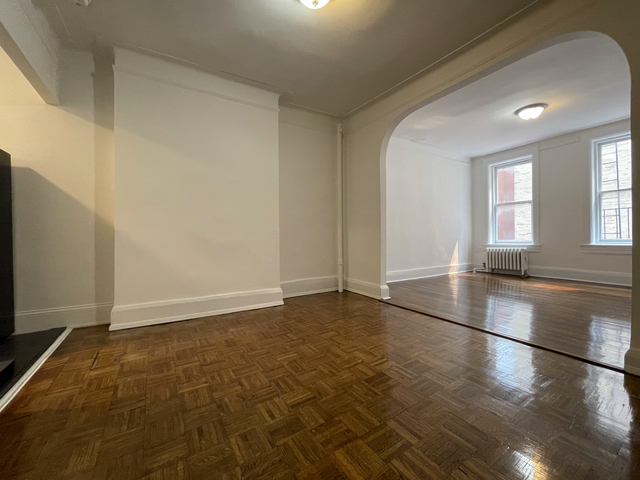 Studio, Upper East Side Rental in NYC for $2,200 - Photo 1