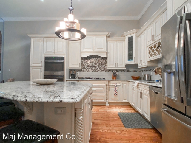 4 Bedrooms, Rittenhouse Square Rental in Philadelphia, PA for $6,100 - Photo 1