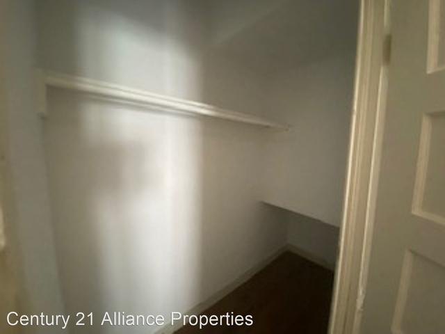 1 Bedroom, Fairmount Rental in Dallas for $1,050 - Photo 1
