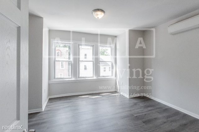 1 Bedroom, Elmwood Rental in Philadelphia, PA for $600 - Photo 1