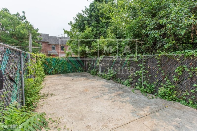2 Bedrooms, East Germantown Rental in Philadelphia, PA for $1,000 - Photo 1