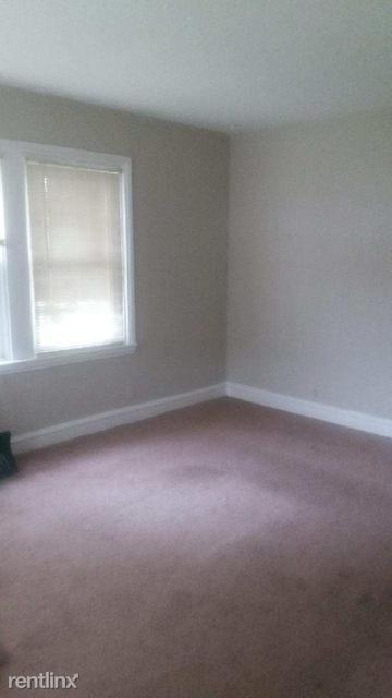 1 Bedroom, Holmesburg Rental in Philadelphia, PA for $850 - Photo 1