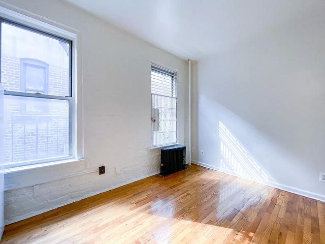 Studio, Hell's Kitchen Rental in NYC for $1,795 - Photo 1