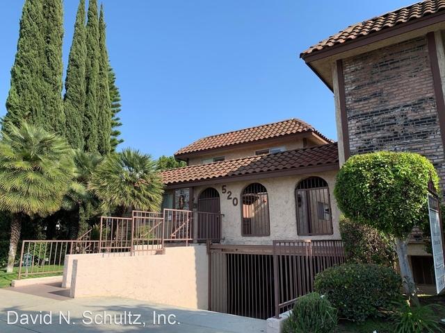 1 Bedroom, Vineyard Rental in Los Angeles, CA for $1,825 - Photo 1
