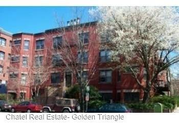 1 Bedroom, Logan Circle - Shaw Rental in Washington, DC for $2,500 - Photo 1