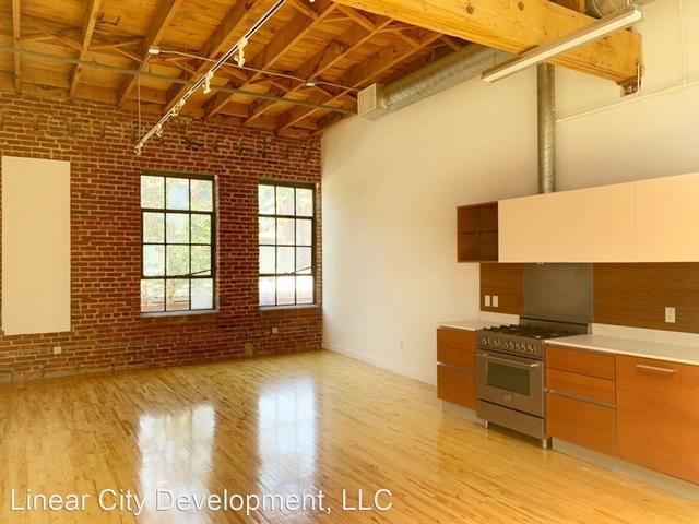 1 Bedroom, Downtown Los Angeles Rental in Los Angeles, CA for $2,800 - Photo 1
