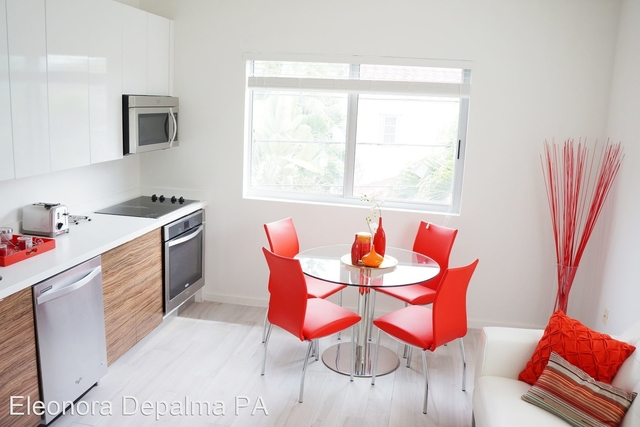 2 Bedrooms, Espanola Villas Rental in Miami, FL for $2,600 - Photo 1