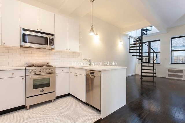 2 Bedrooms, Flatiron District Rental in NYC for $6,000 - Photo 1