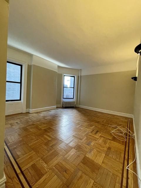Studio, Manhattan Valley Rental in NYC for $1,999 - Photo 1