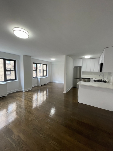 Studio, Sutton Place Rental in NYC for $2,769 - Photo 1
