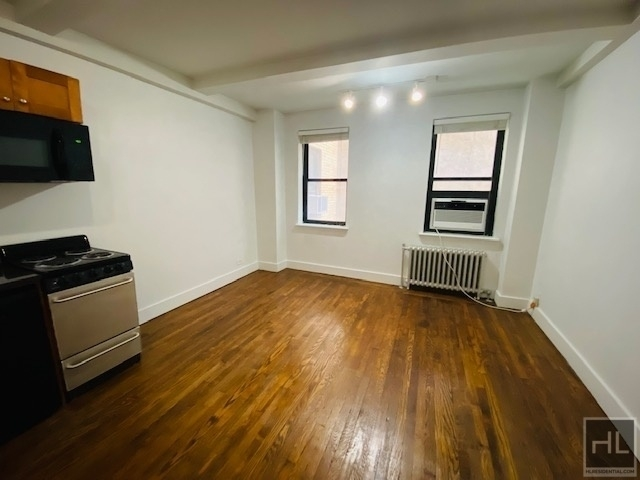 Studio, Greenwich Village Rental in NYC for $2,600 - Photo 1