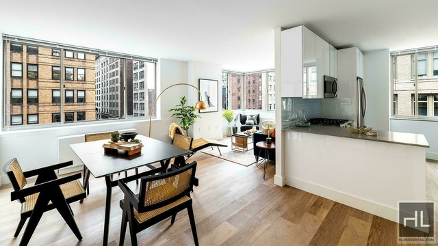 2 Bedrooms, Chelsea Rental in NYC for $7,050 - Photo 1