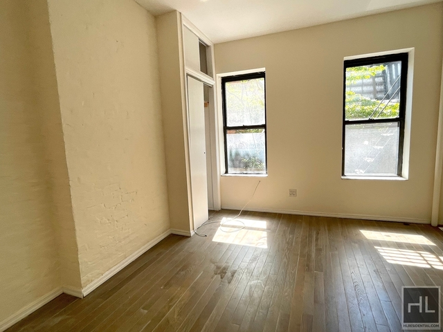 1 Bedroom, Hell's Kitchen Rental in NYC for $1,999 - Photo 1