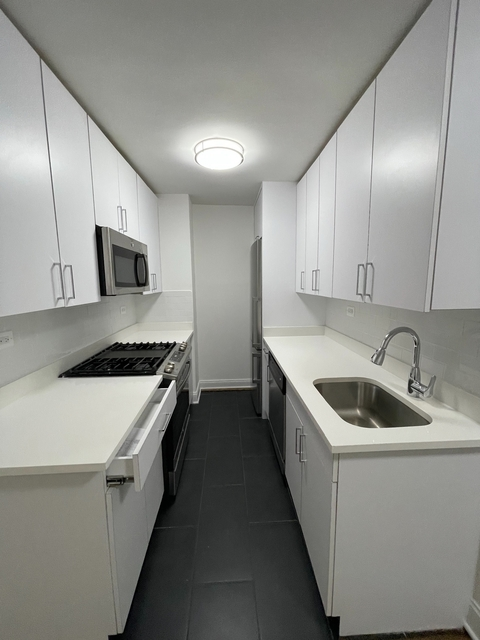 3 Bedrooms, Sutton Place Rental in NYC for $5,353 - Photo 1