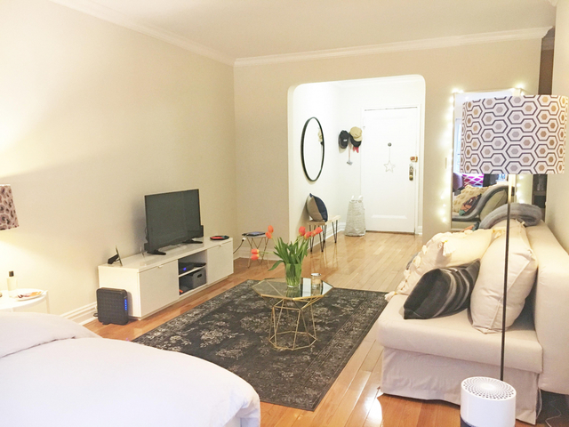 Studio, West Village Rental in NYC for $4,050 - Photo 1