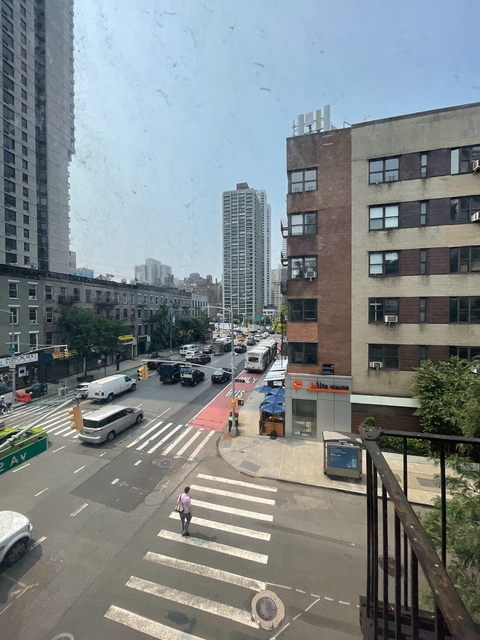 Studio, Upper East Side Rental in NYC for $1,615 - Photo 1