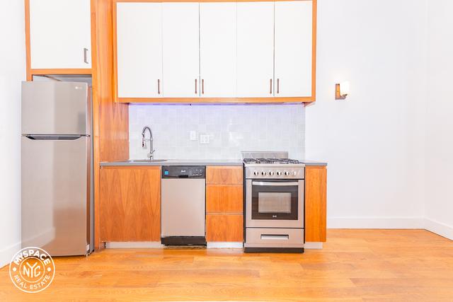 1 Bedroom, Bushwick Rental in NYC for $2,796 - Photo 1