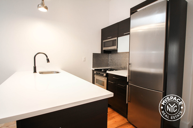 4 Bedrooms, Ridgewood Rental in NYC for $2,871 - Photo 1