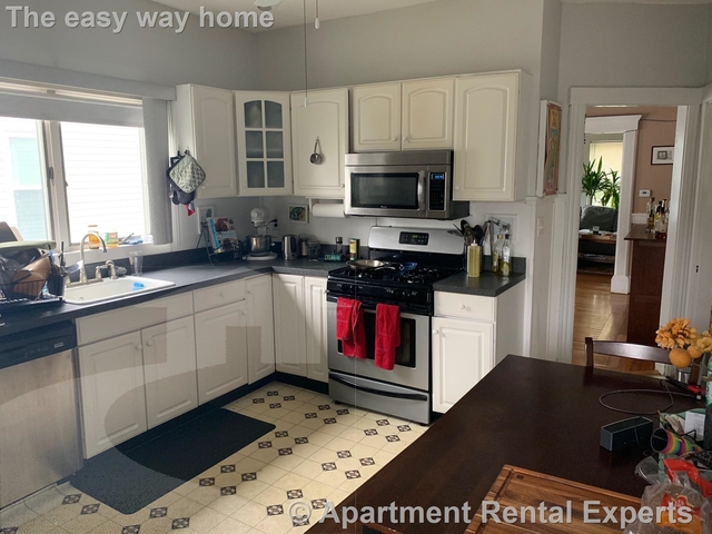 3 Bedrooms, Powder House Rental in Boston, MA for $2,850 - Photo 1