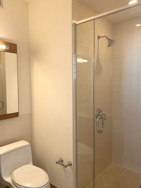 2 Bedrooms, Lincoln Square Rental in NYC for $8,325 - Photo 1