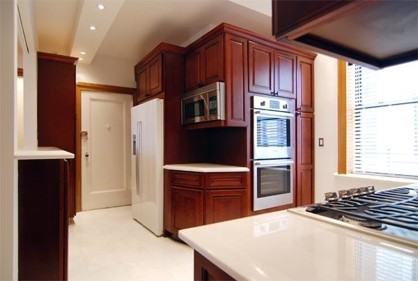 3 Bedrooms, Upper West Side Rental in NYC for $9,200 - Photo 1