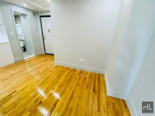 2 Bedrooms, Greenwich Village Rental in NYC for $4,725 - Photo 1