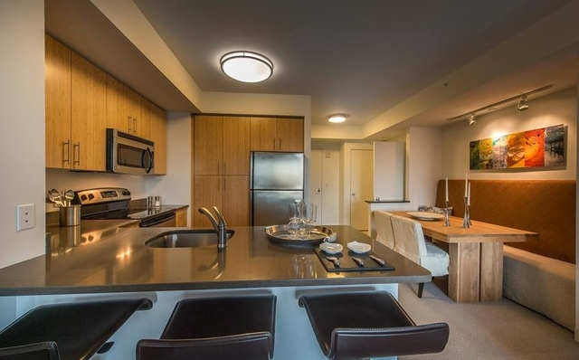 2 Bedrooms, East Cambridge Rental in Boston, MA for $4,427 - Photo 1