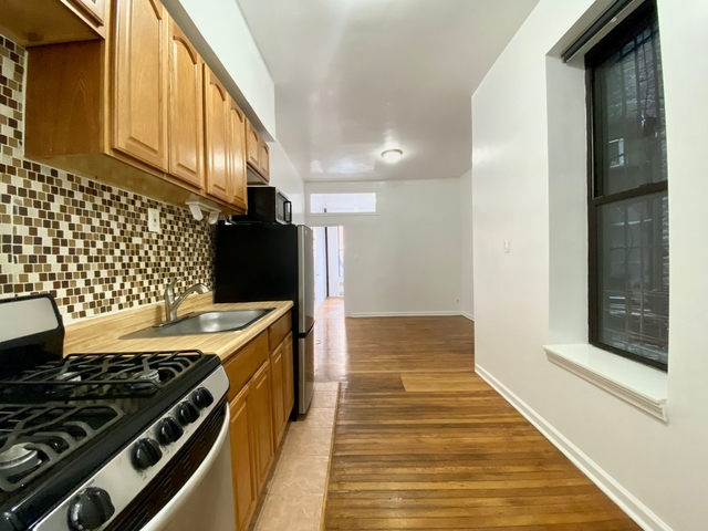 1 Bedroom, Lower East Side Rental in NYC for $2,650 - Photo 1