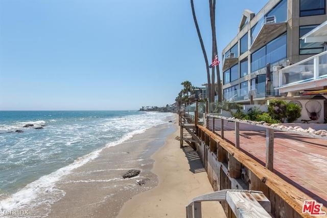 1 Bedroom, Eastern Malibu Rental in Los Angeles, CA for $6,850 - Photo 1