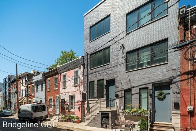4 Bedrooms, North Philadelphia East Rental in Philadelphia, PA for $3,400 - Photo 1